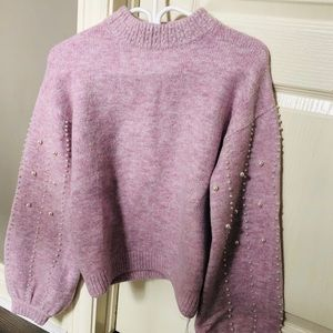 Artka sweater new with tag